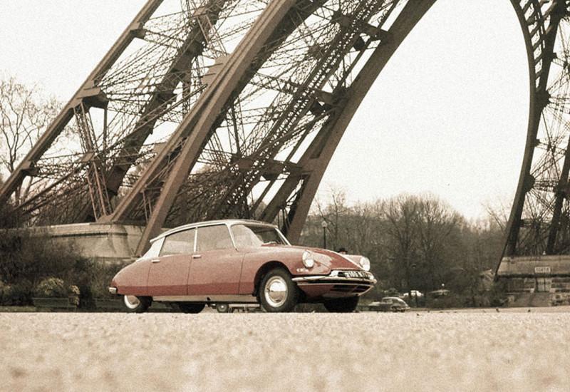 170_DS-Eiffelturm_02-1