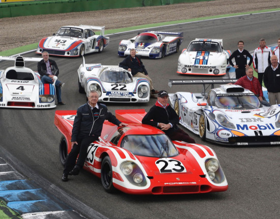 Heroes-in-Le-Mans_Cover