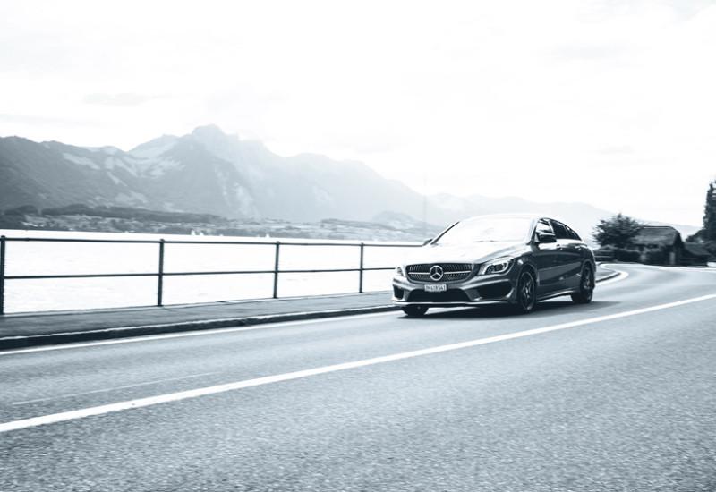 Mercedes_CLA_10