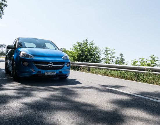Opel_Adam_S_1
