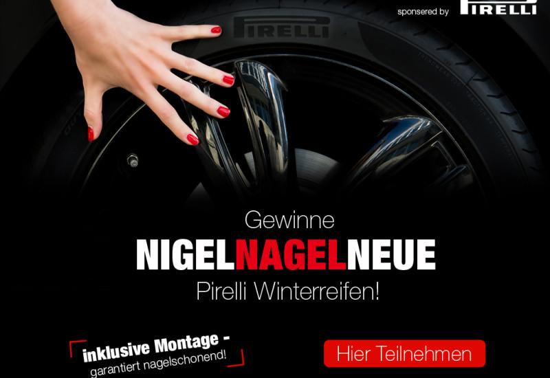 Pirelli_Ad