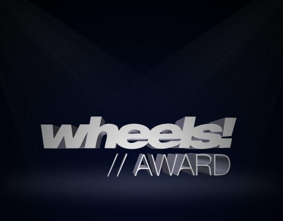 wheels_Award