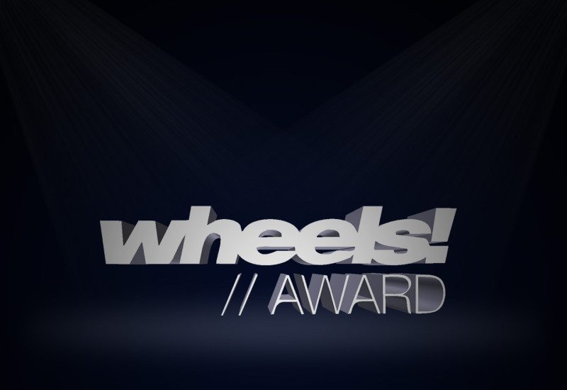 wheels_Award