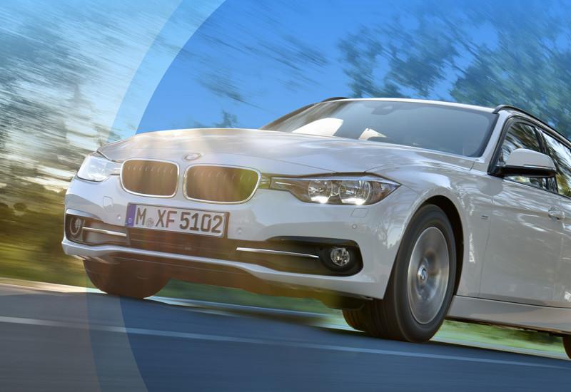 BMW1.1_web