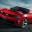 Chevy-Camaro-ZL1
