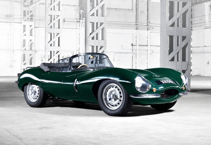 Jaguar-XK_SS_1957_1600x1200_wallpaper_01