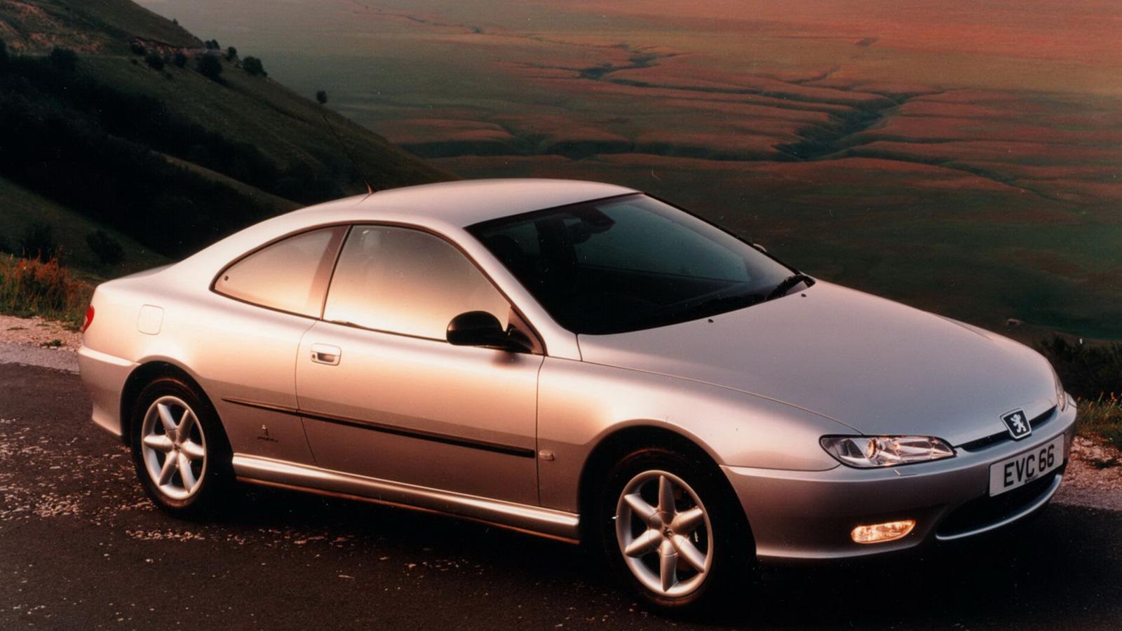 Peugeot406_001