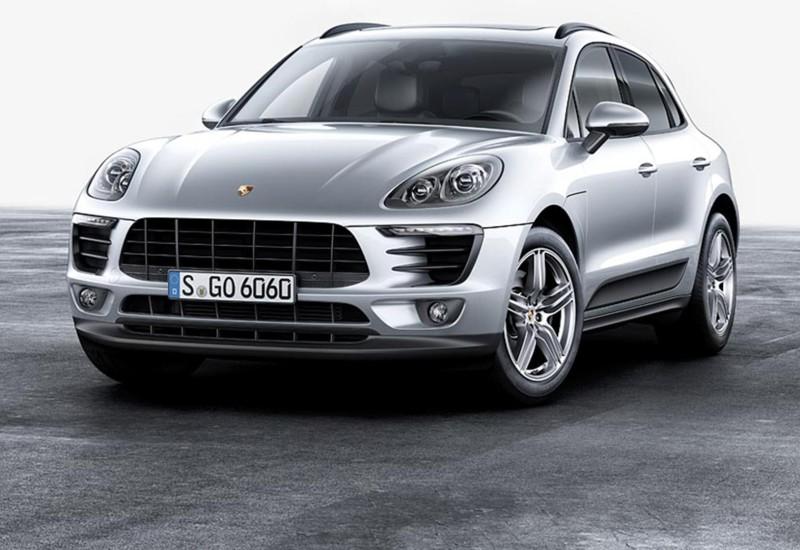 Porsche_Macan_5
