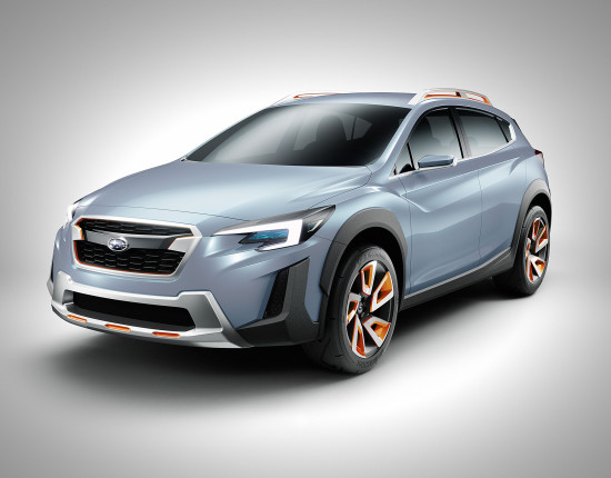 Subaru_XV_Concept_100020_high