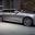 Volvo_V90_A95B5912