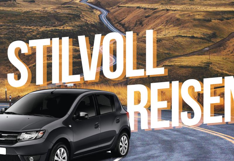 drivestyle_stilvoll-reisen