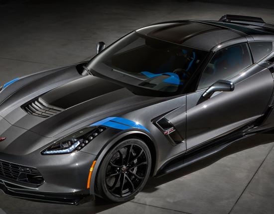 web_Chevrolet-Grand-Sport-1