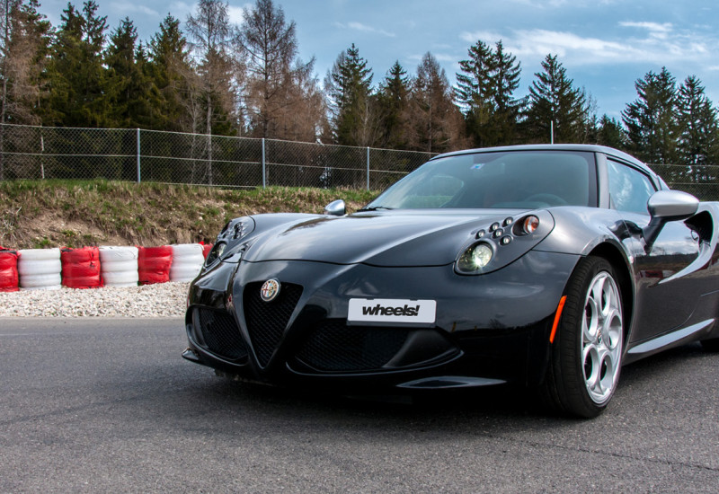ALFA_4C_Featured
