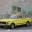 BMW 2002, 1974