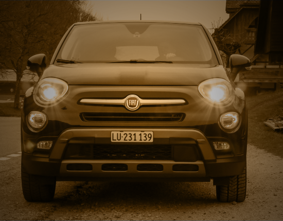 Fiat_500X_featured