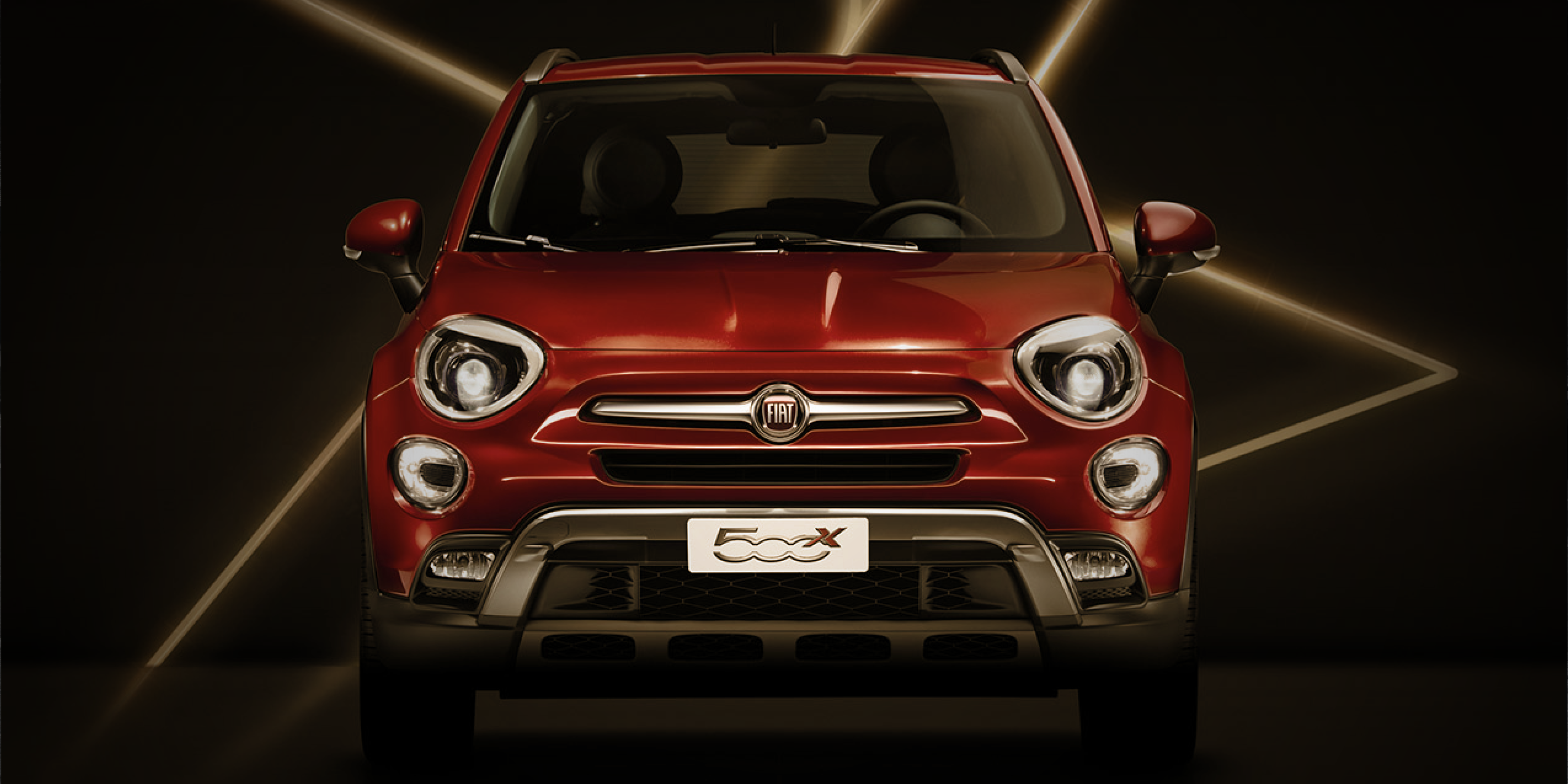 Fiat_500X_featured02