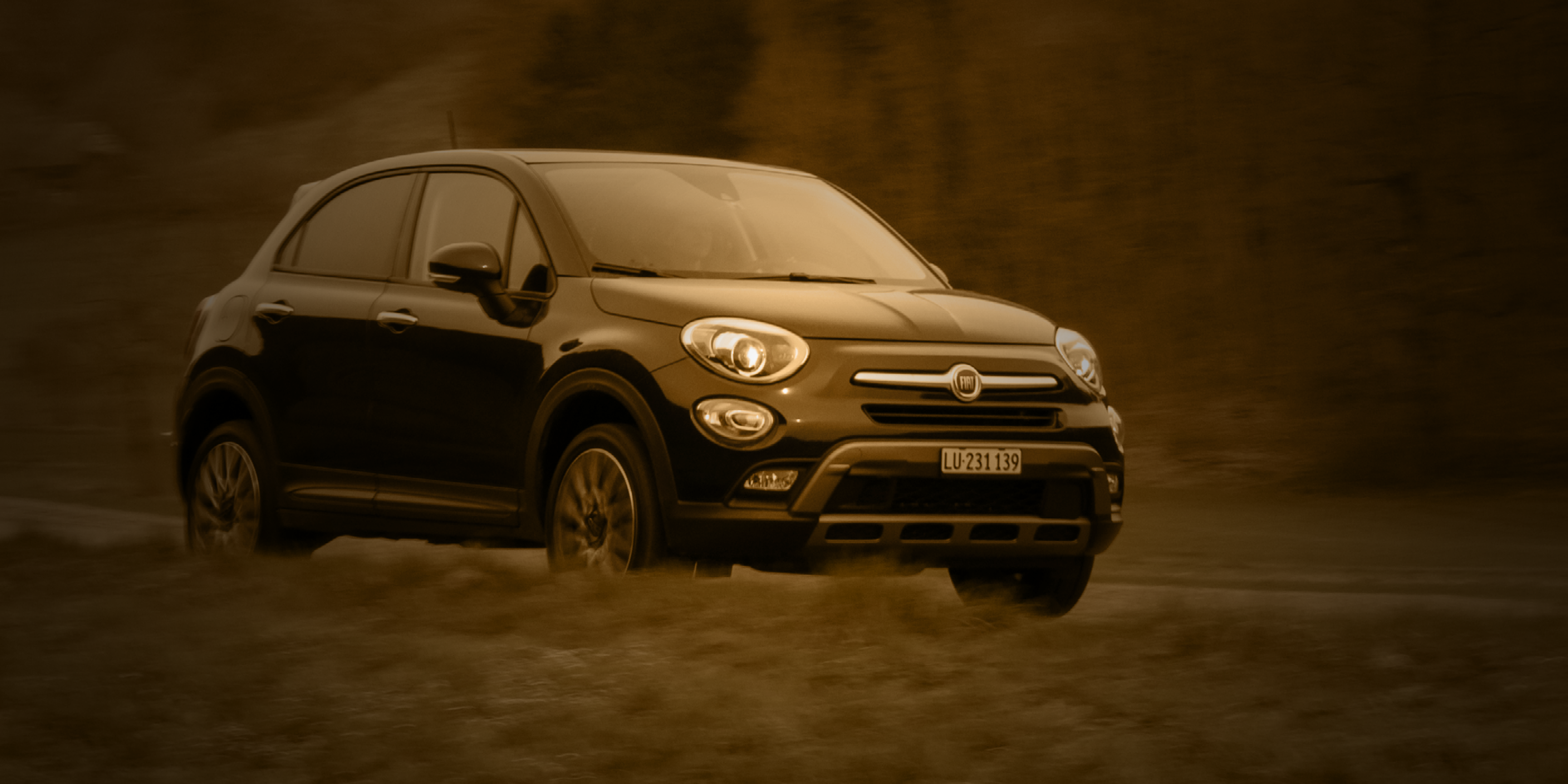 Fiat_500X_featured04