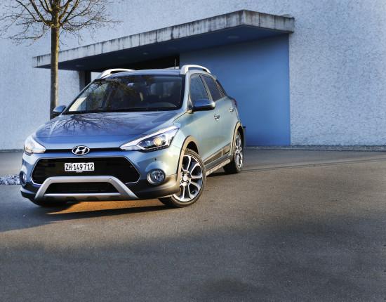 Hyundai_ix20