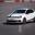 VW-Polo-GTI-230-3-1200x801