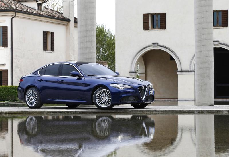 160510_Alfa-Romeo_Giulia_14