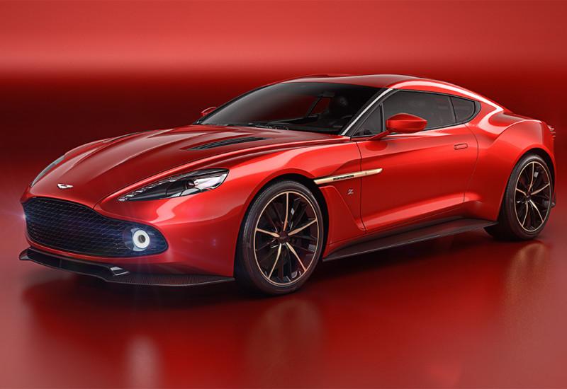 Aston-Martin-Vanquish-Zagato-Concept_01-news