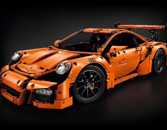 News_Lego_Porsche911_02052016