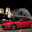 Toyota 86 Shooting Brake Concept